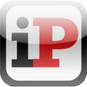 Internet Polyglot - Free language lessons online